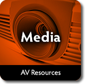 Mark Condon iClub Media AV Resources